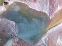 kalokerino-topio (10)